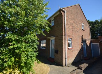 2 bed property to rent in Telford Road, Braintree CM7