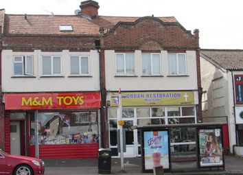 Thumbnail Studio to rent in Stafford Road, Wallington