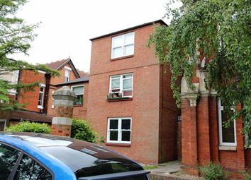 Thumbnail Studio for sale in Mathieson House, North Chingford, London