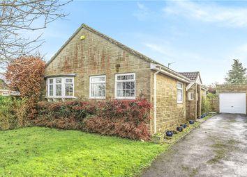 Fairoak Way, Mosterton, Beaminster, Dorset DT8. 3 bed bungalow for sale