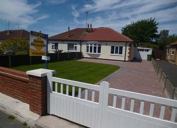 Thumbnail 3 bed bungalow for sale in Pool Hey Lane, Southport
