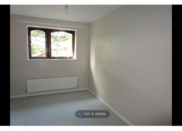 Thumbnail 1 bed flat to rent in The Groves, Prenton