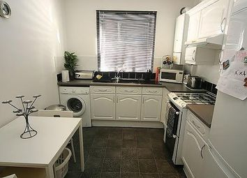 Thumbnail 1 bed bungalow to rent in Gladys Avenue, North End, Portsmouth