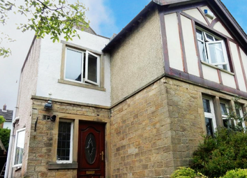 Thumbnail 4 bed detached house for sale in Penistone Road, Huddersfield, West Yorkshire