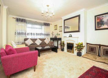 2 bed flat for sale in Twickenham Road, Isleworth TW7
