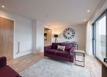 1 bed flat to rent in Horne Terrace, Viewforth EH11