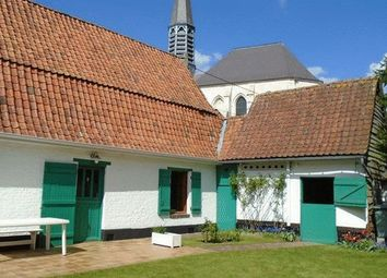 Thumbnail 3 bed farmhouse for sale in Douriez, France
