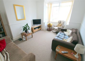 Thumbnail 3 bed semi-detached house to rent in St Johns Lane, Bristol