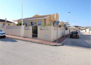 Thumbnail 2 bed villa for sale in Cps2616 Camposol, Murcia, Spain