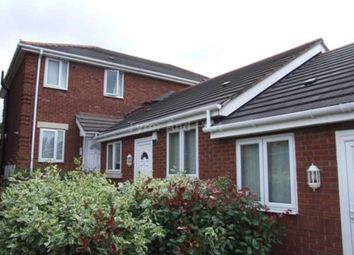 Thumbnail 2 bed bungalow to rent in Pinfold Court, Esonwood Road, Whiston