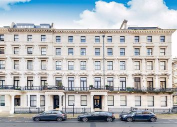 3 bed flat for sale in Ennismore Gardens, London SW7