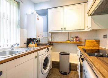 Thumbnail 1 bed flat for sale in 2, Hollins Court, Rivelin