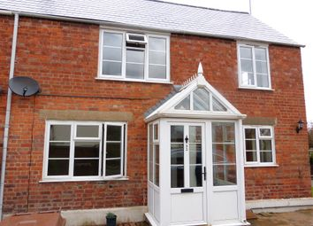 Thumbnail 2 bed semi-detached house to rent in 32 Gretton Road, Winchcombe, Cheltenham