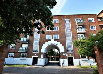 Thumbnail 2 bed flat for sale in Clifford Avenue, London