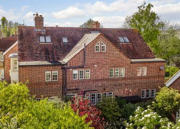 Thumbnail 6 bed semi-detached house for sale in Bainton Road, Oxford