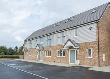 Thumbnail 4 bed property for sale in Phoenix Mews, Blue Bell Hill, Chatham