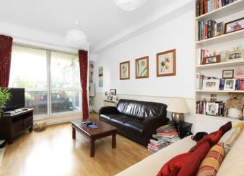 Thumbnail 1 bed flat to rent in Cartwright Street, Tower Hill, London