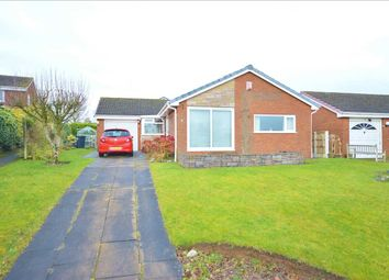 Thumbnail 3 bed detached bungalow for sale in Sutton Grove, Great Knowley, Chorley