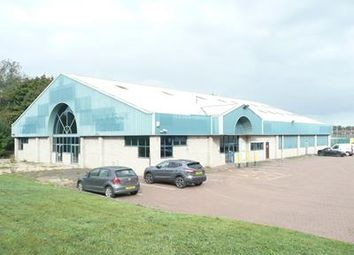 Thumbnail Light industrial to let in Adlams Central Park, Wirrall Park Road, Glastonbury, Somerset