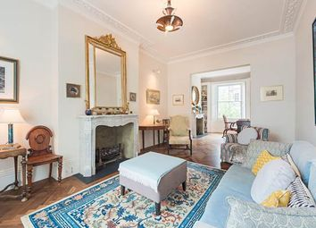 Thumbnail 5 bed property for sale in Alexander Street, London