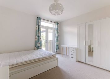 Thumbnail 4 bedroom property to rent in Dragons Way, Barnet