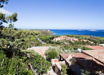 Thumbnail 3 bed villa for sale in Via Della Pernice - Porto Cervo, Olbia-Tempio, Sardinia, Italy