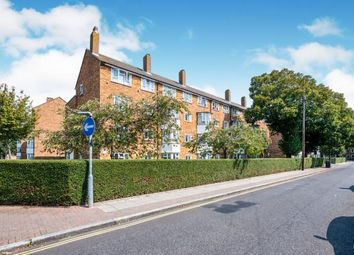 3 bed maisonette for sale in Southsea, Hampshire, England PO5