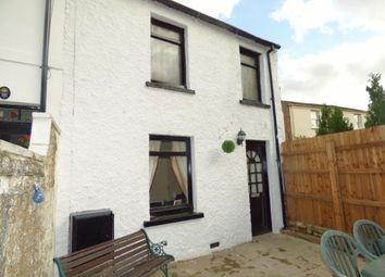 Thumbnail 2 bed end terrace house for sale in Prestbury Road, Cheltenham, Gloucestershire