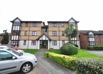 1 bed flat for sale in Osbourne Road, Dartford DA2
