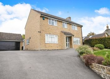 Thumbnail 4 bed detached house for sale in Tintinhull, Yeovil, Somerset
