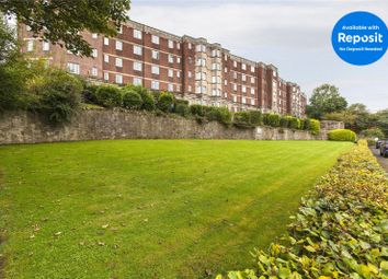 2 bed flat to rent in Learmonth Court, Comely Bank, Edinburgh EH4