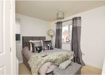 2 bed flat for sale in Ocean Court, Derby DE24