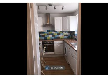 Thumbnail 2 bed flat to rent in Marsland Close, London