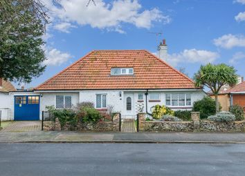 4 bed bungalow for sale in Arlington Gardens, Margate CT9
