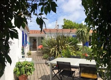 Thumbnail 4 bed property for sale in 85330, Noirmoutier-En-L'ile, Fr