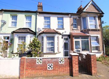 Thumbnail 3 bed terraced house for sale in Tachbrook Road, Southall