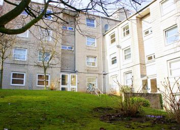 Thumbnail 1 bed flat to rent in Montague Court, Montague Hill South, Kingsdown, Bristol