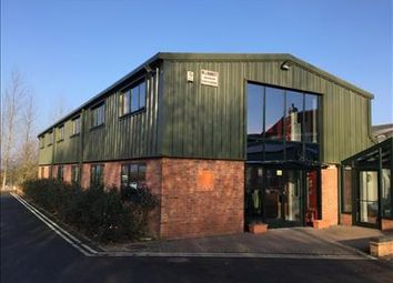 Thumbnail Office to let in Woodland Granaries, Narrow Lane, Wymeswold, Leicestershire