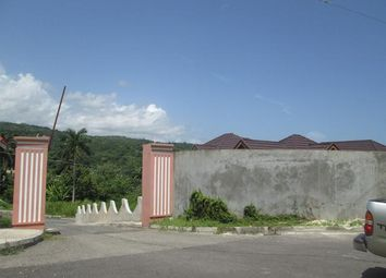 Thumbnail Land for sale in St Anns Bay, St Ann, Jamaica