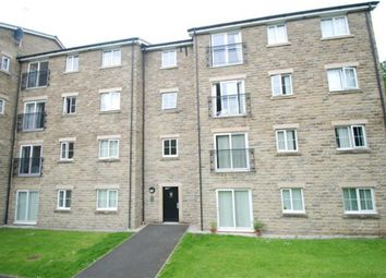 2 bed flat for sale in Bramble Court, Millbrook, Stalybridge SK15
