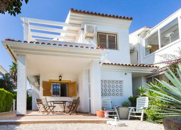 Thumbnail 2 bed town house for sale in Mil Palmeras, 03191, Alicante, Spain