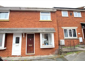 2 bed property for sale in Brook Street North, Preston PR2