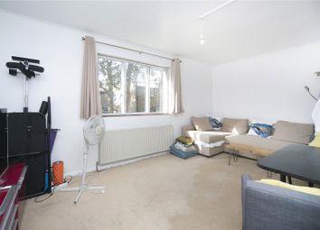 Thumbnail 1 bed flat for sale in Ashurst Lodge, Highbury Grove