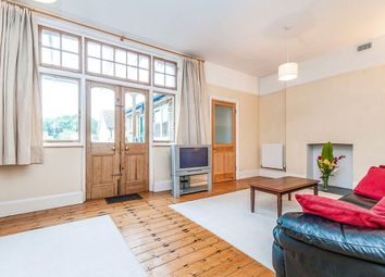 Thumbnail 3 bed detached house for sale in A High Street, Ramsgate