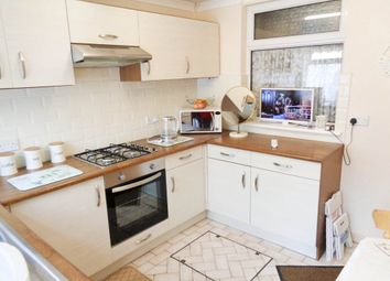 Thumbnail 3 bed terraced house for sale in Prospect Place, Treorchy
