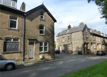 2 bed property for sale in Mannville Road, Keighley, West Yorkshire BD22