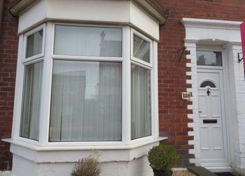 2 bed flat to rent in Imeary Street, South Shields NE33