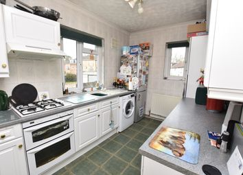 2 bed maisonette for sale in Trevellance Way, Watford WD25
