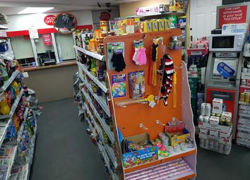 Thumbnail Retail premises for sale in Post Offices HX2, West Yorkshire