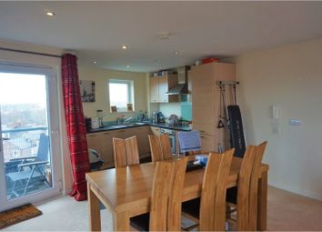 Thumbnail 2 bed flat for sale in 50 Manchester Street, Manchester
